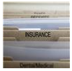 College Student Insurance