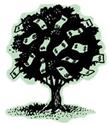 College Student Grants