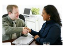 free job interview tips