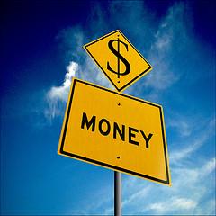 moneyforcollege